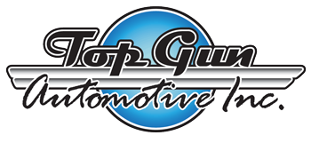 Top Gun Automotive Inc.